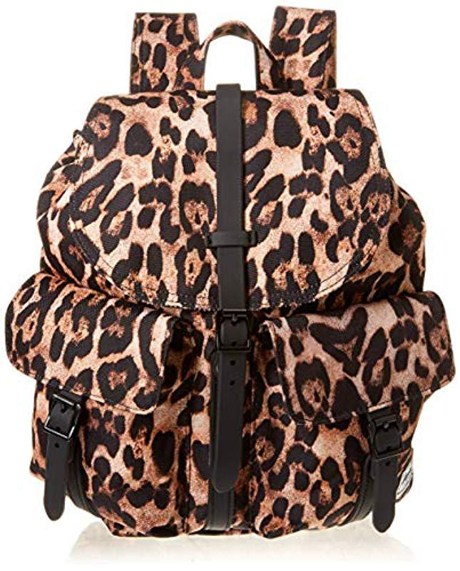 Herschel Supply Co. Women s Herschel Dawson X-small Backpack 818cd9062b2af