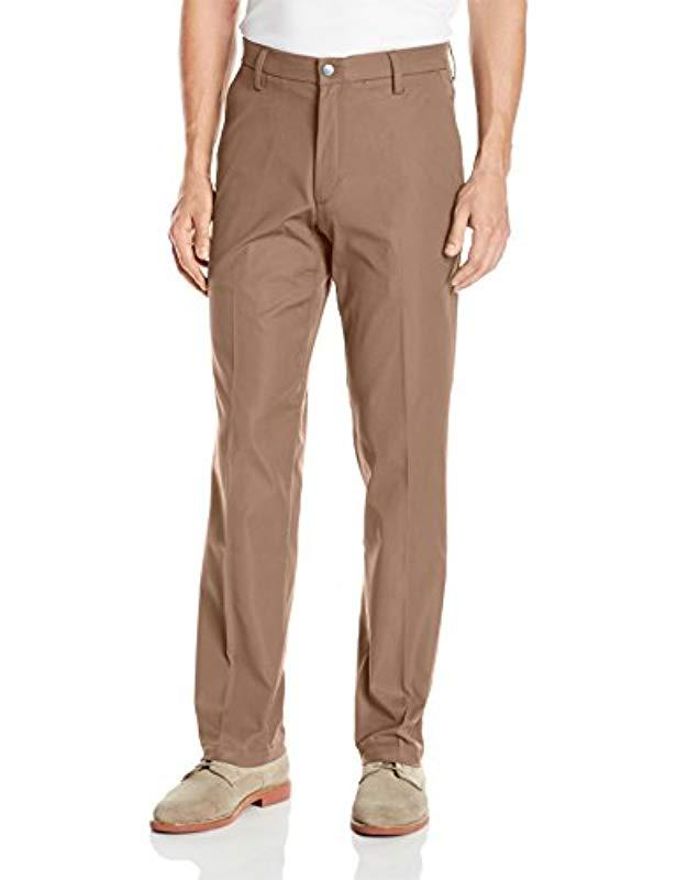 859bff6b Lyst - Lee Jeans Performance Series Cooltex Sport Chino Pant for Men ...
