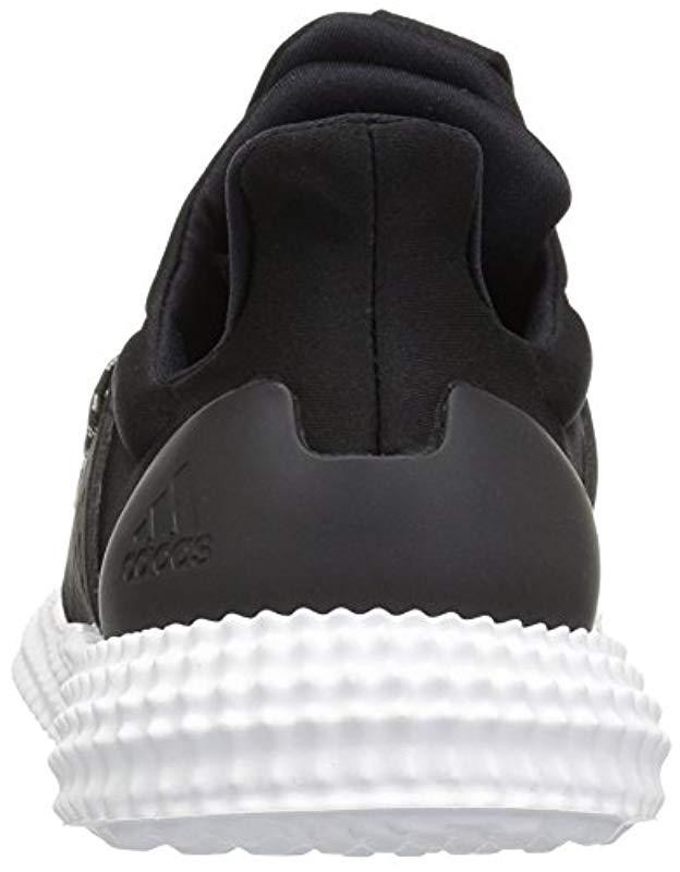 reputable site 89017 e59ca Lyst - adidas Athletics 247 Training Shoes in Black - Save 7