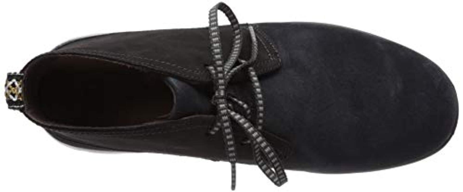 3f6108f52e6 Lyst - UGG Freamon Waterproof Chukka Boot in Gray for Men