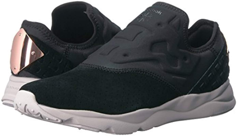 On Slip Track Fbt Black Furylite Shoe Men's iXOPZuk