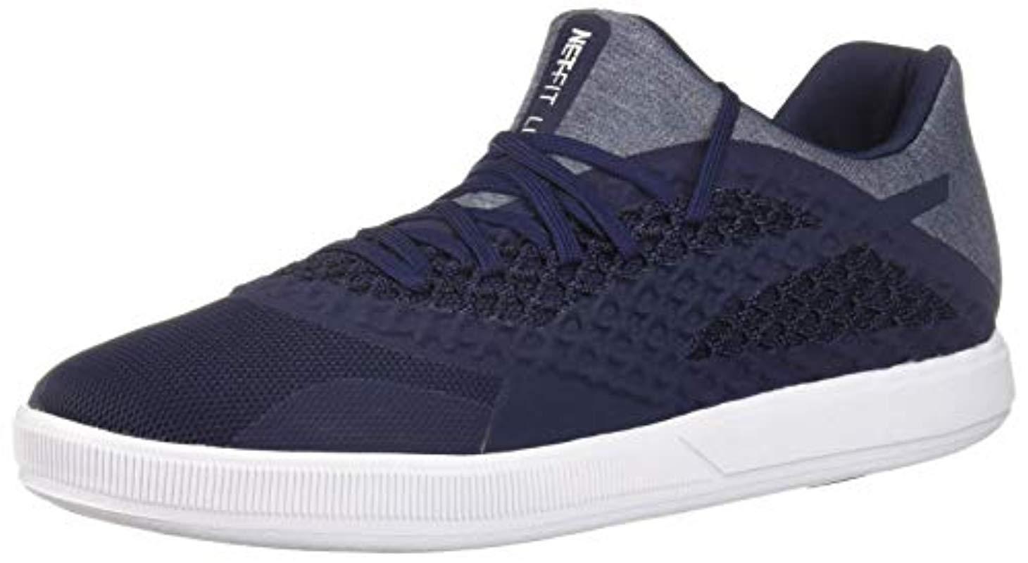 Lyst - PUMA 365 Netfit Lite Sneaker in Blue for Men e7e208032