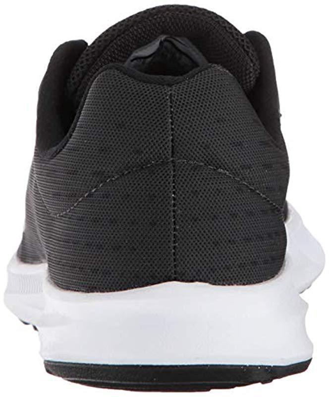 6957cb7fb6ea69 Lyst - Nike Downshifter 8 Running Shoe