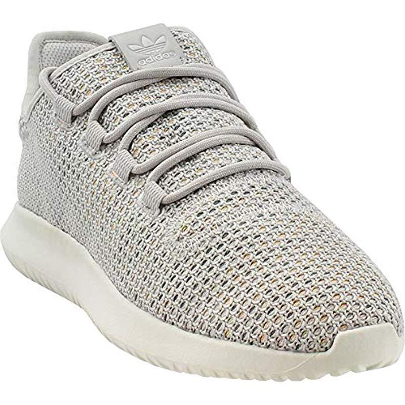 539d9545303 Lyst - adidas Originals Tubular Shadow Ck Fashion Sneakers Running ...