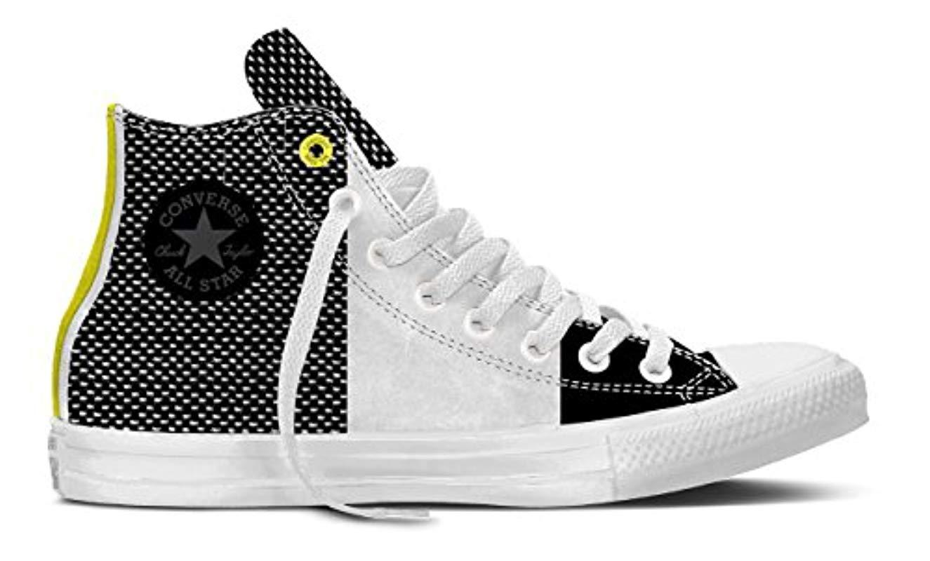 Converse Adults' All Star Ii Trainers