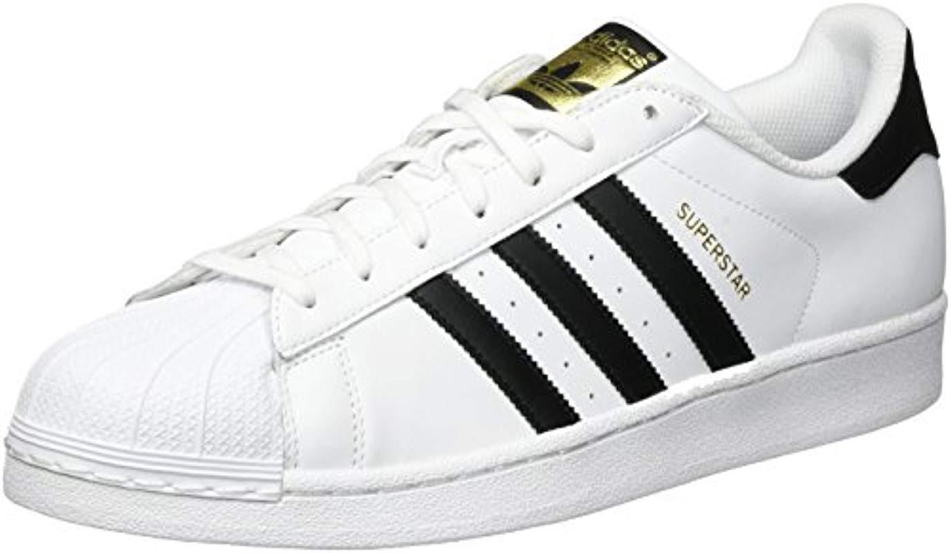 adidas trainers adult