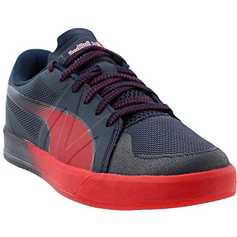 32d1057bfac Lyst - PUMA Rbr Rider Culture Walking Shoe for Men - Save 58%