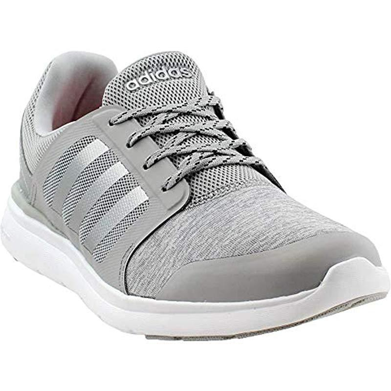 58b7e73d4fe7 ... discount code for adidas originals 3a10d 45c16 discount code for adidas  originals 3a10d 45c16  clearance adidas neo womens cf racer tr w running  shoe ...