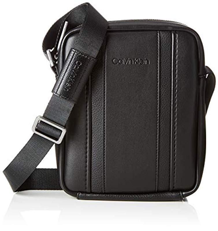 53aa86dfd5 Lyst - Essential 1 G Ipad Mini Reporter, cartable homme, Noir (Black ...