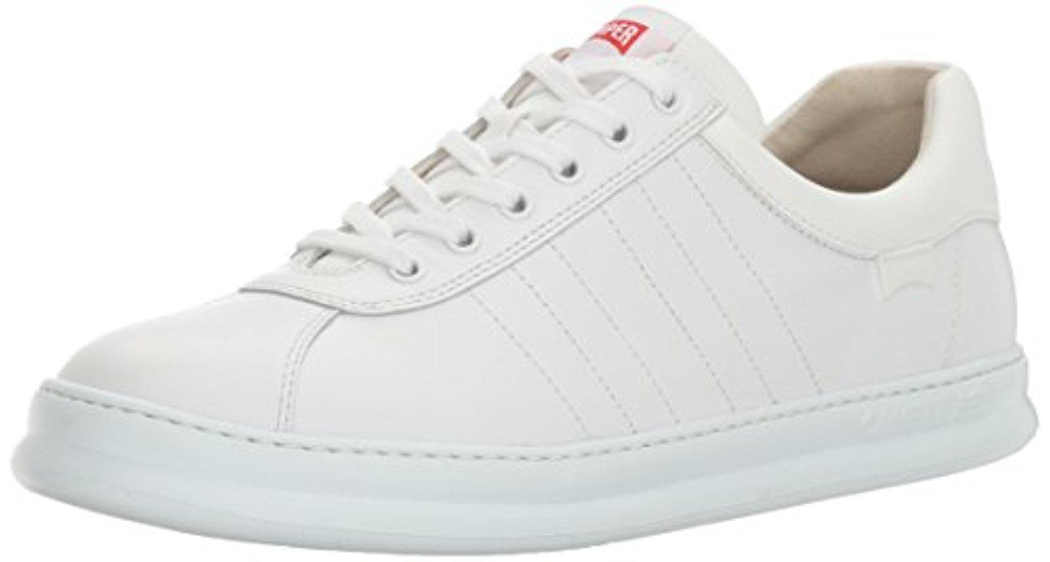 Runner Four sneakers - White Camper T5JwTp