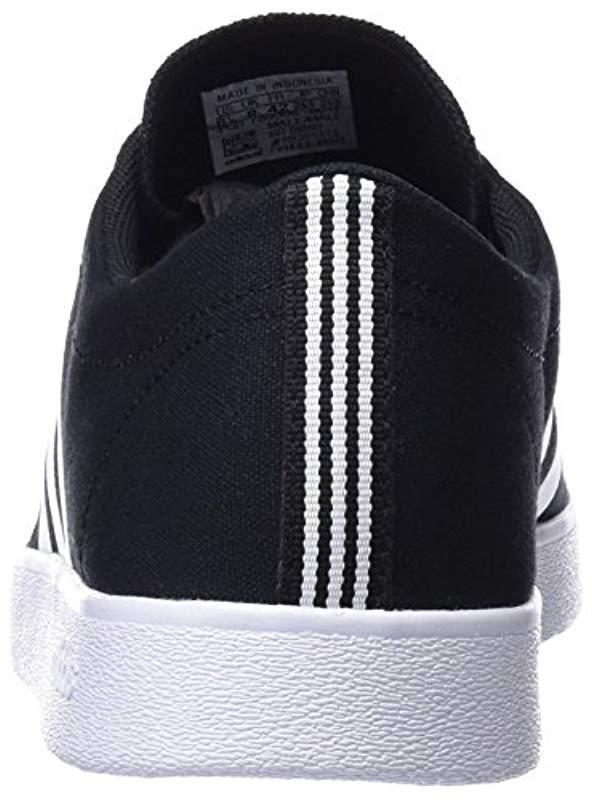 adidas Easy Vulc 2.0 94b34ffd6