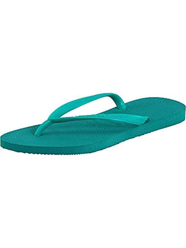 3504f46a2f7a Havaianas. Women s Slim Flip Flop Sandal ...