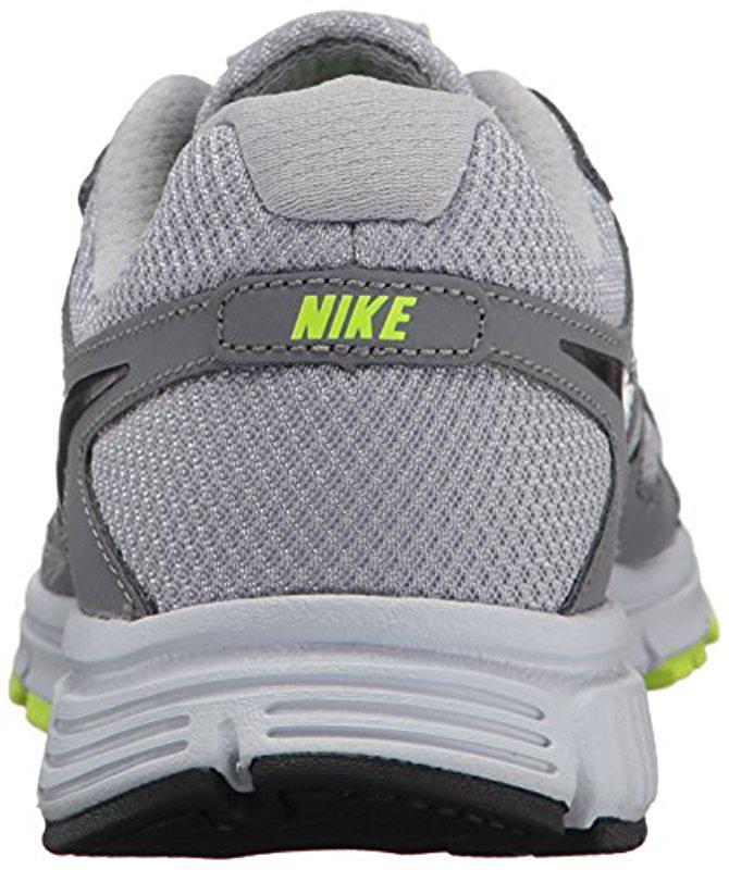 8d31ef20c7d5 Lyst - Nike Revolution 2