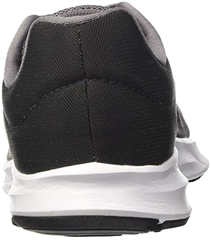 5cdf73b6ade1c Nike - Gray Downshifter 8 Running Shoes for Men - Lyst. View fullscreen
