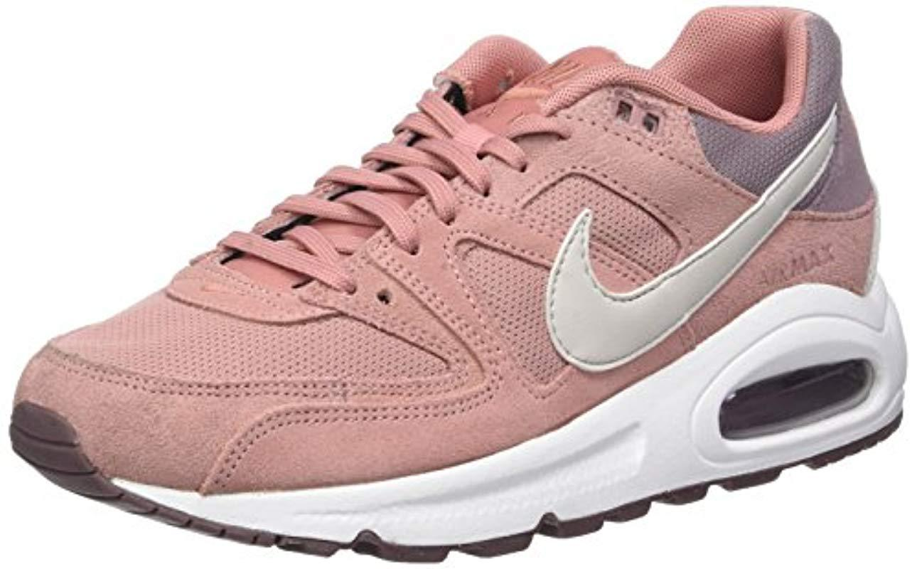 971ac1a218 ... aliexpress nike air max command shoe s multisport indoor shoes lyst  f466d c019c