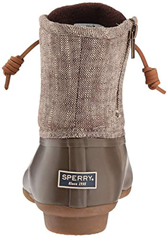clothingmaison margiela mid length