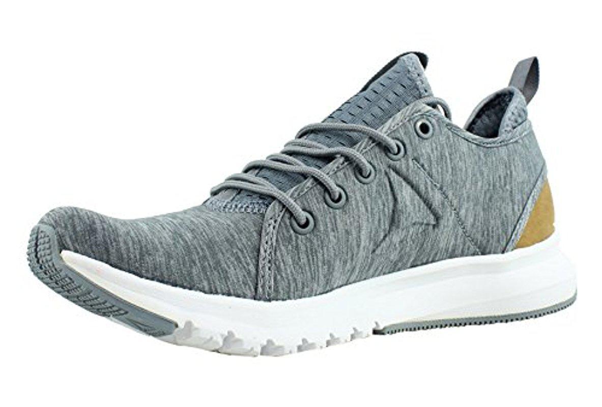 f78b66beaaeb7b Reebok. Women s Plus Lite Hthr Running Shoe