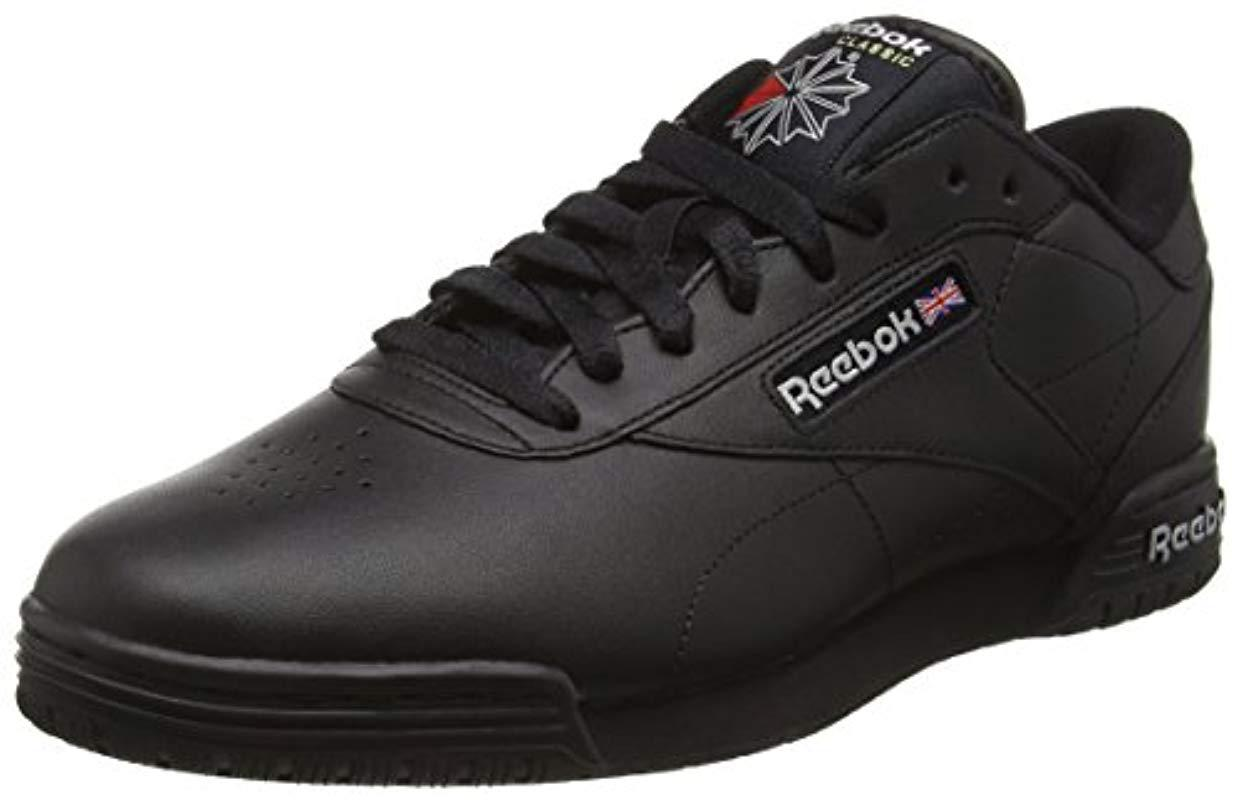 new products 4dd39 a018a ... Gymnastics Shoes for Men - Lyst. View fullscreen