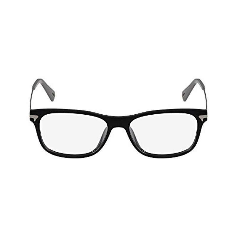 6af8986243 G-Star RAW. Unisex s Gs2649 Combo Huxley 001 54 Optical Frames