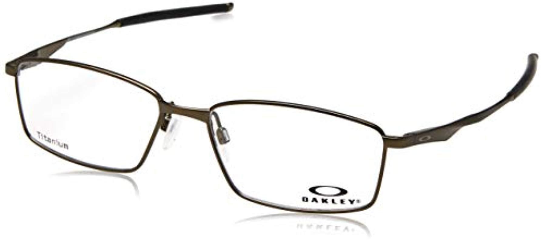 e1495545a4 Ray-Ban Limit Switch Optical Frames
