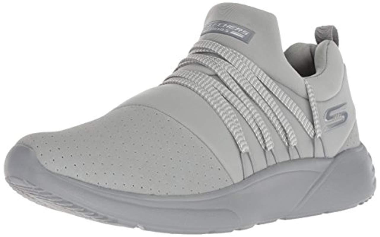 BOBS from SKECHERS Bobs Sparrow - Moon Chaser aWRjm2NGG