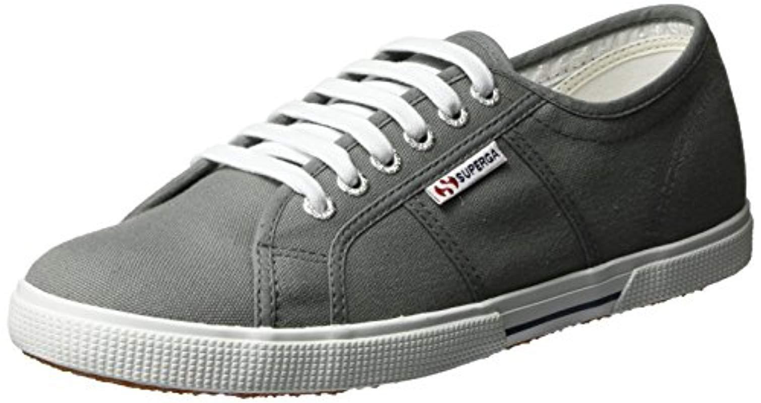 4eac8791440 superga-Grey-Grey-Sage-M38-Unisex-Adults-2950-Cotu-Trainers.jpeg