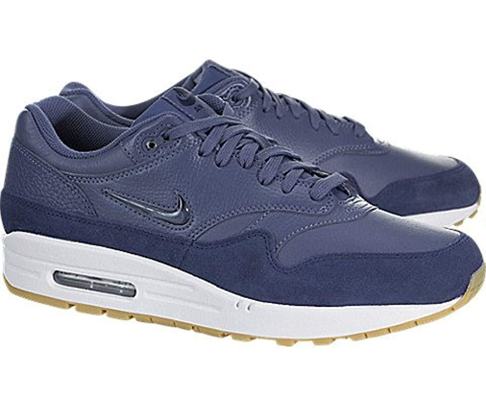 d7627244ddb nike -Multicolour-Diffused-Blue-400-W-Air-Max-1-Premium-Sc-Competition-Running- Shoes.jpeg