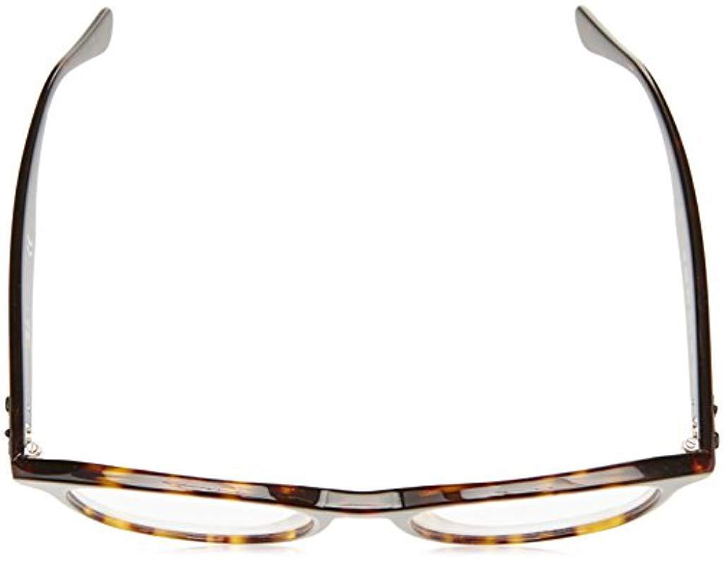 49874426ff1 Ray-Ban - 0rx 5356 2012 54 Optical Frames