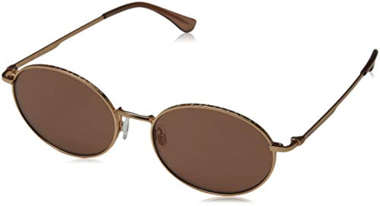 f6cabb05192 Pepe Jeans Sunglasses Unisex s Flynn Sunglasses