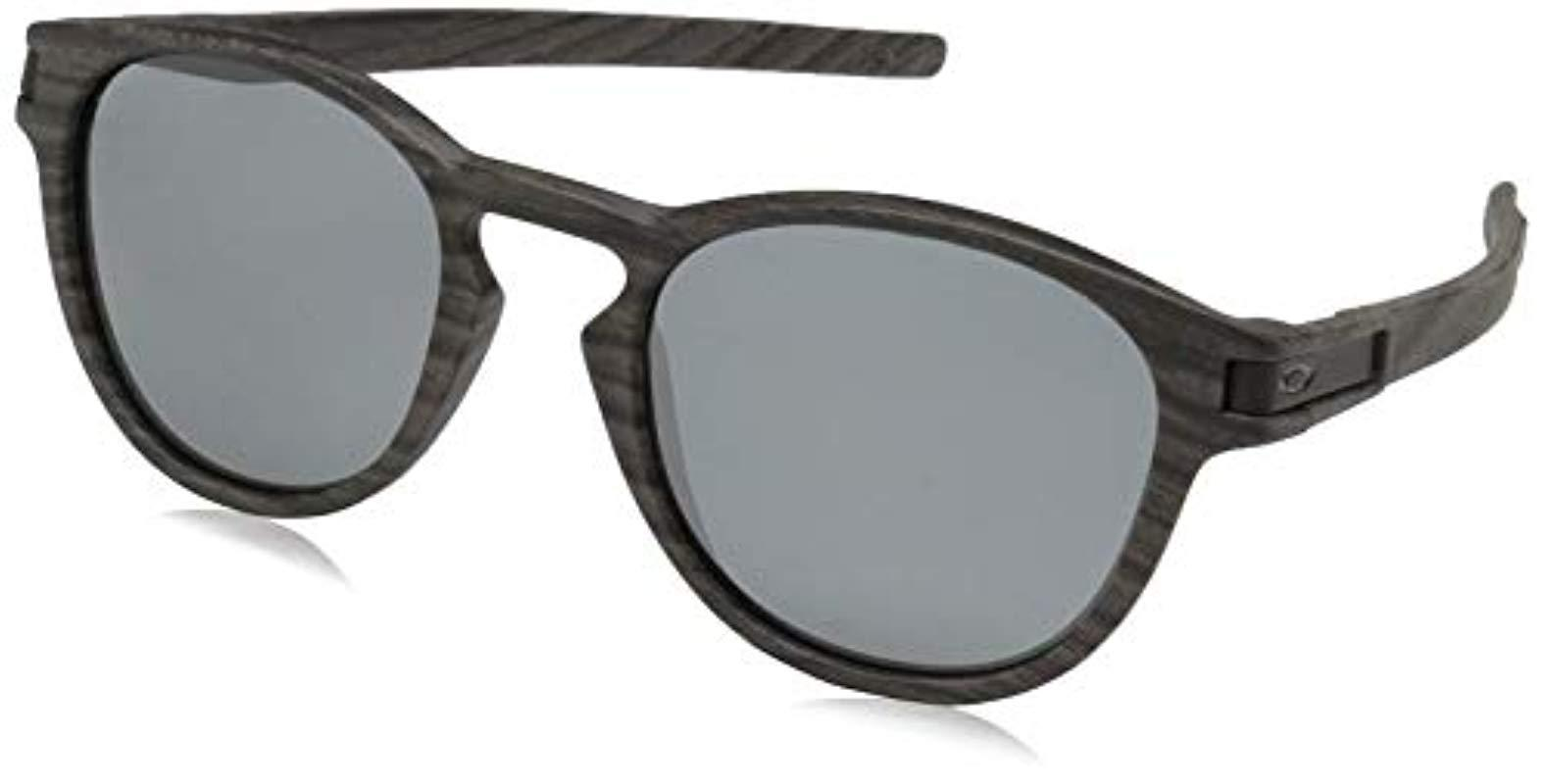 Ray-Ban Latch Sunglasses, Brown (marrón), 52 in Brown for Men - Lyst 317f350ff2f2