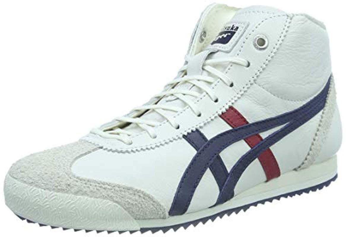 ... greece asics. blue unisex adults onitsuka tiger mexico 66 84488 ac736 66ebe578d