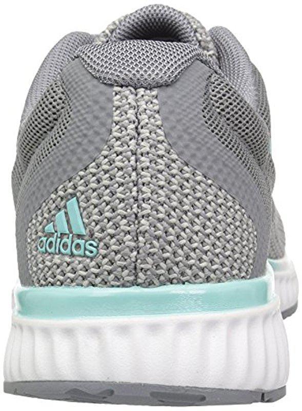 4f2bdb1d0 Adidas - Multicolor Performance Edge Rc W Running Shoe - Lyst. View  fullscreen