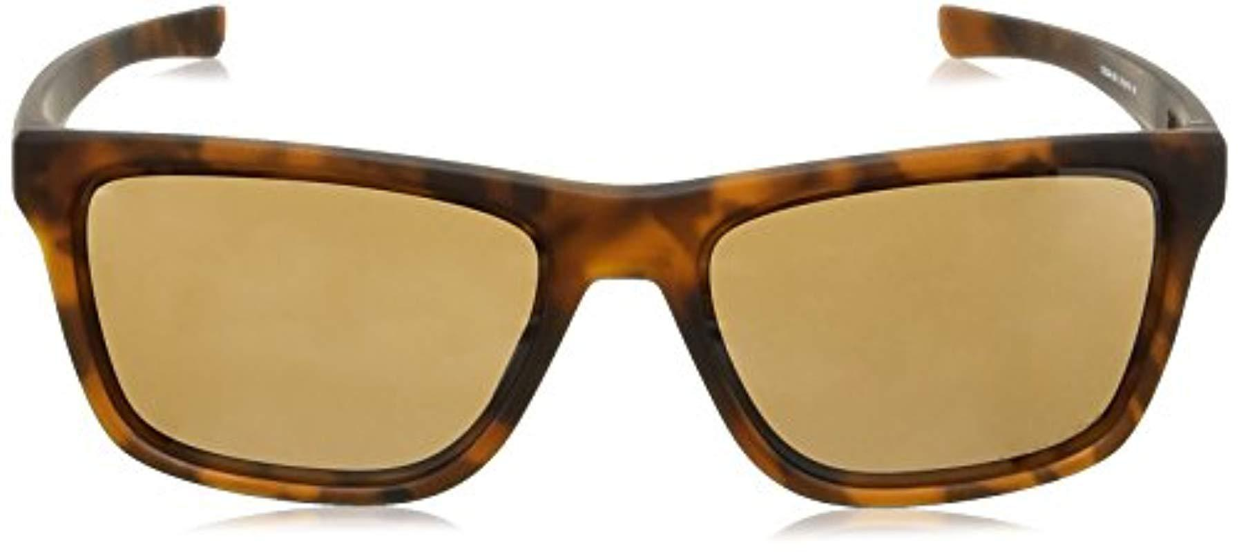 Ray-Ban Holston Sunglasses, Brown (marrón), 57 in Brown for Men - Lyst 791e038dd4fe
