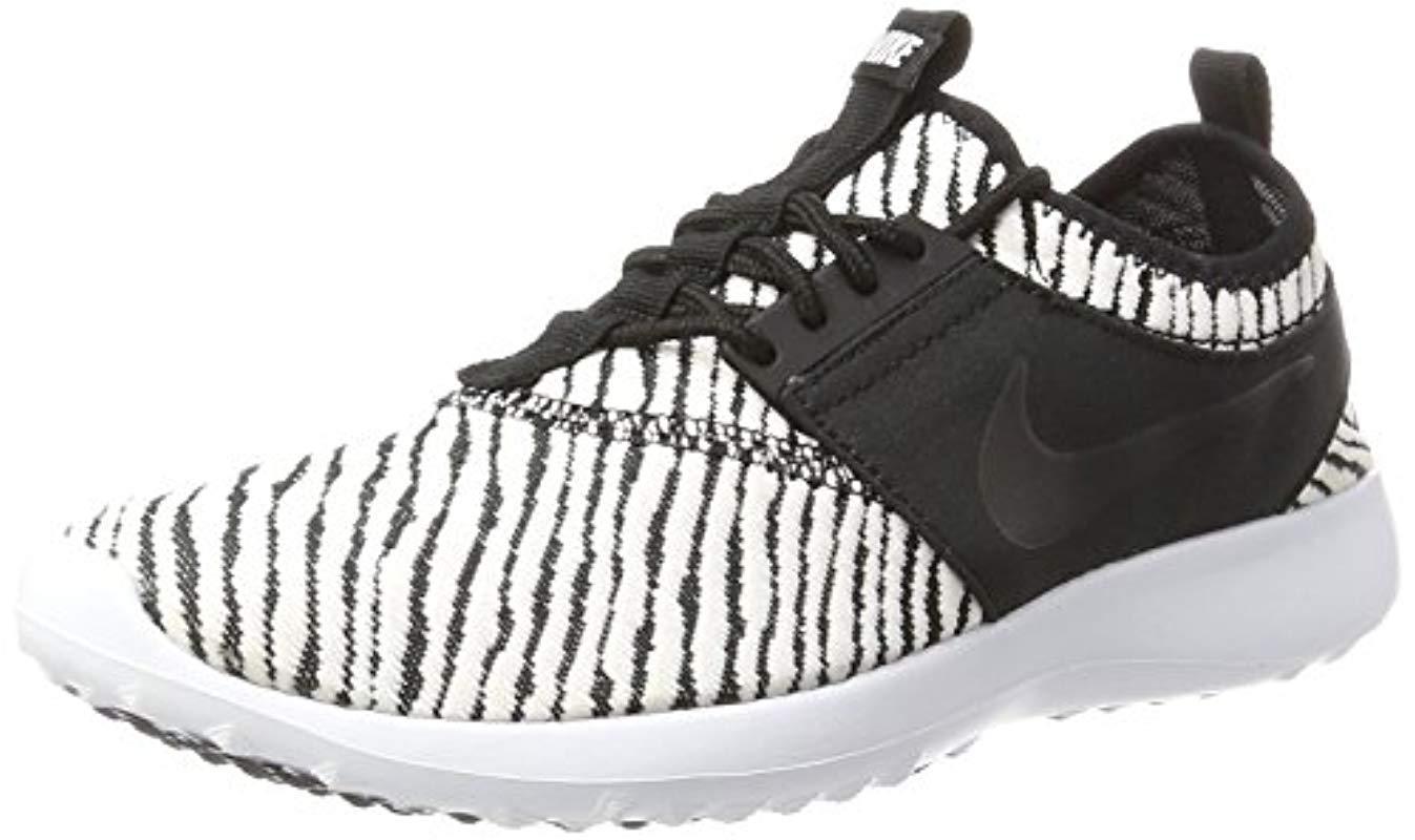 b56614b54bd9 Nike Wmns Juvenate Se Gymnastics Shoes
