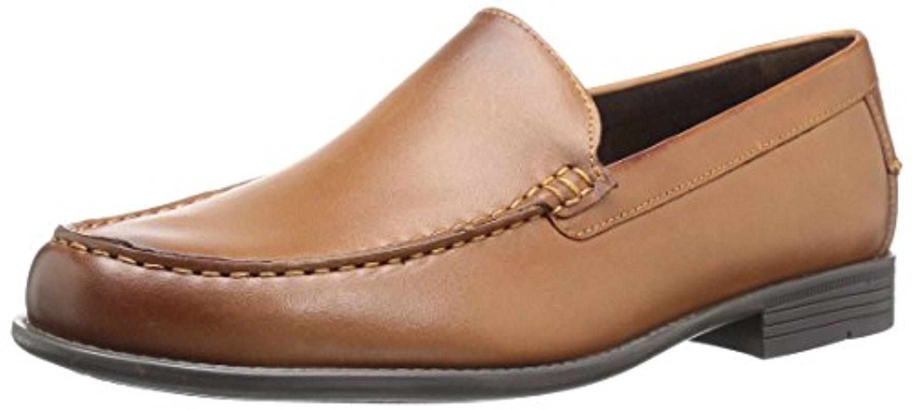 Weekender Amazon Cole Loafer shoes Haan Pinch Neri srdCQth