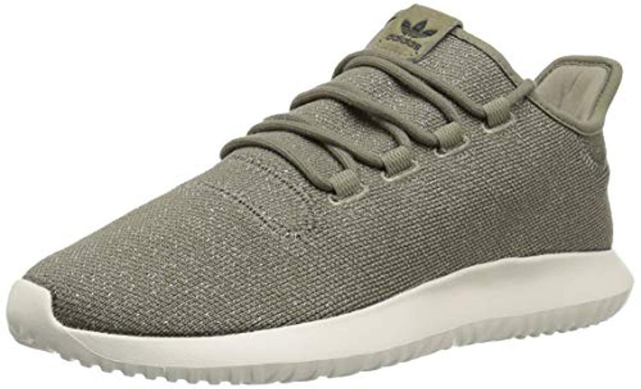 e7db45436f0b Lyst - adidas Originals Tubular Shadow W Fashion Sneaker - Save 44%