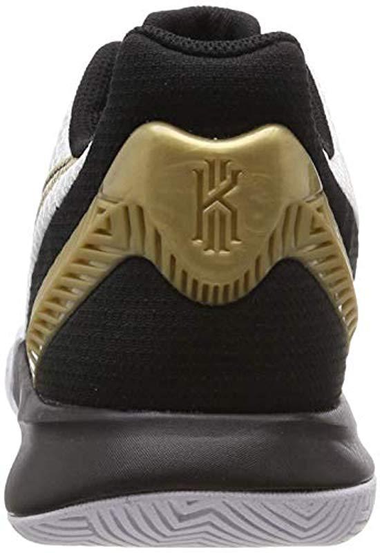 206c38e1c06 Nike - Kyrie Flytrap Ii Basketball Shoes