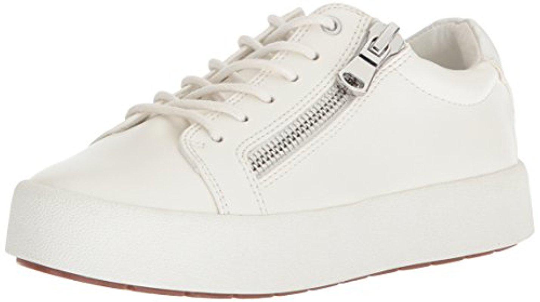 Womens Oloasen Sneaker White 85 B US Aldo Billig Verkauf Ebay ...