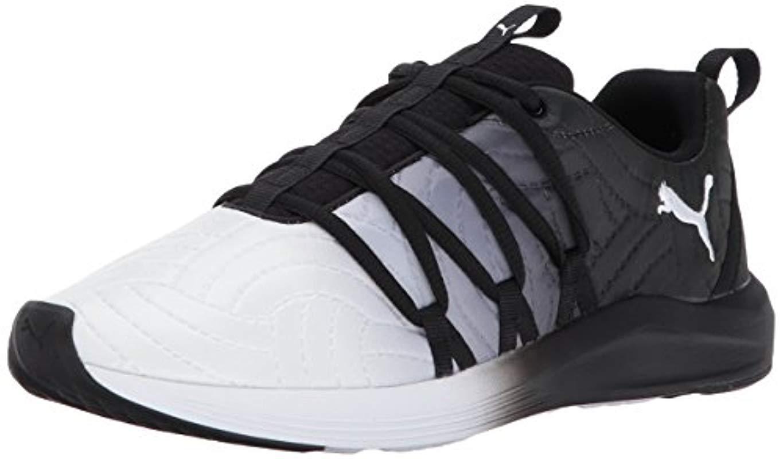 4511d1803a8f80 Lyst - PUMA Prowl Alt Fade Wn Sneaker in Black