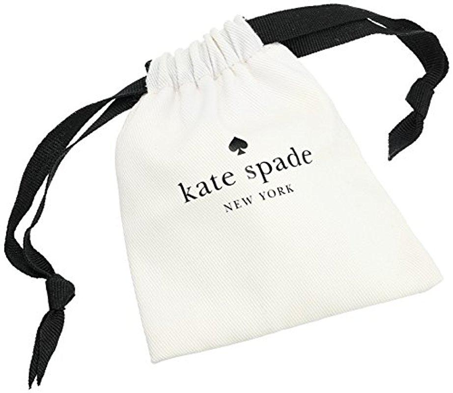 b1de369de7272 Lyst - Kate Spade
