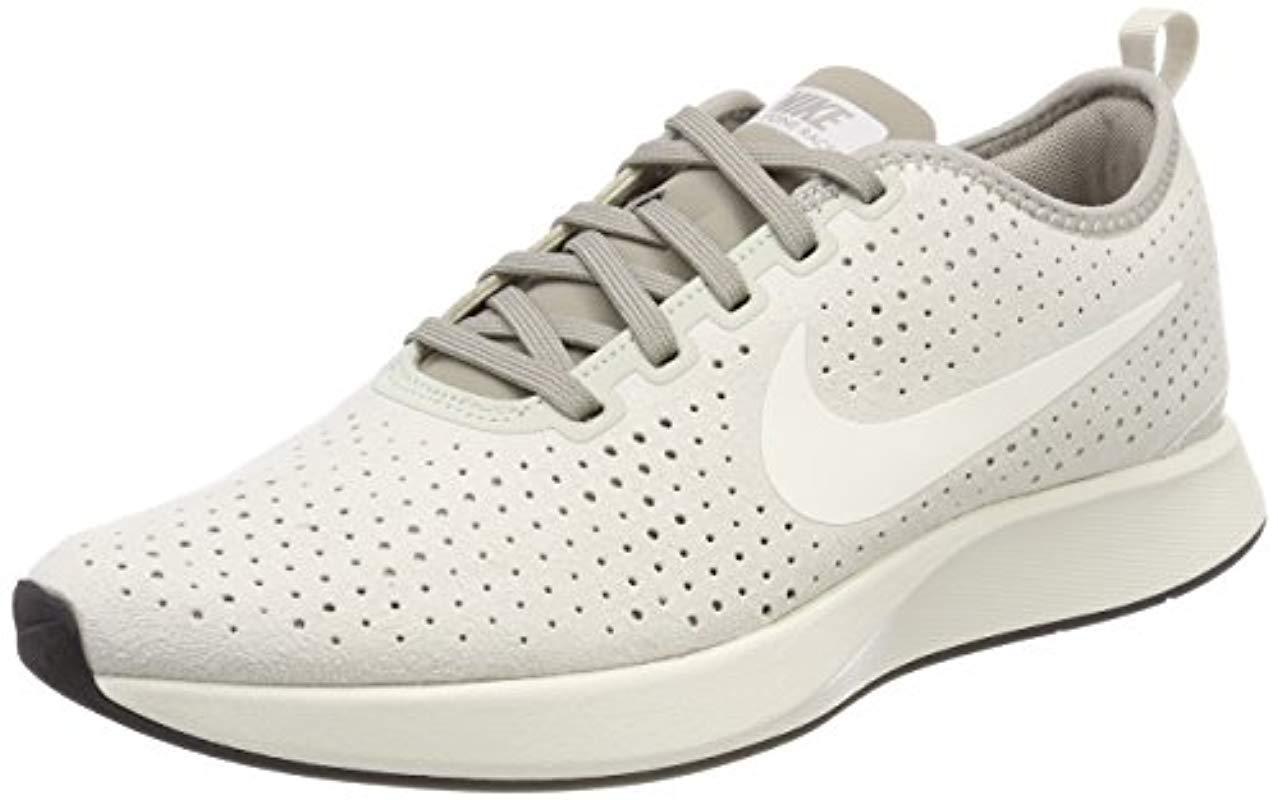 9da684176777 Nike Dualtone Racer Prm Gymnastics Shoes for Men - Save ...