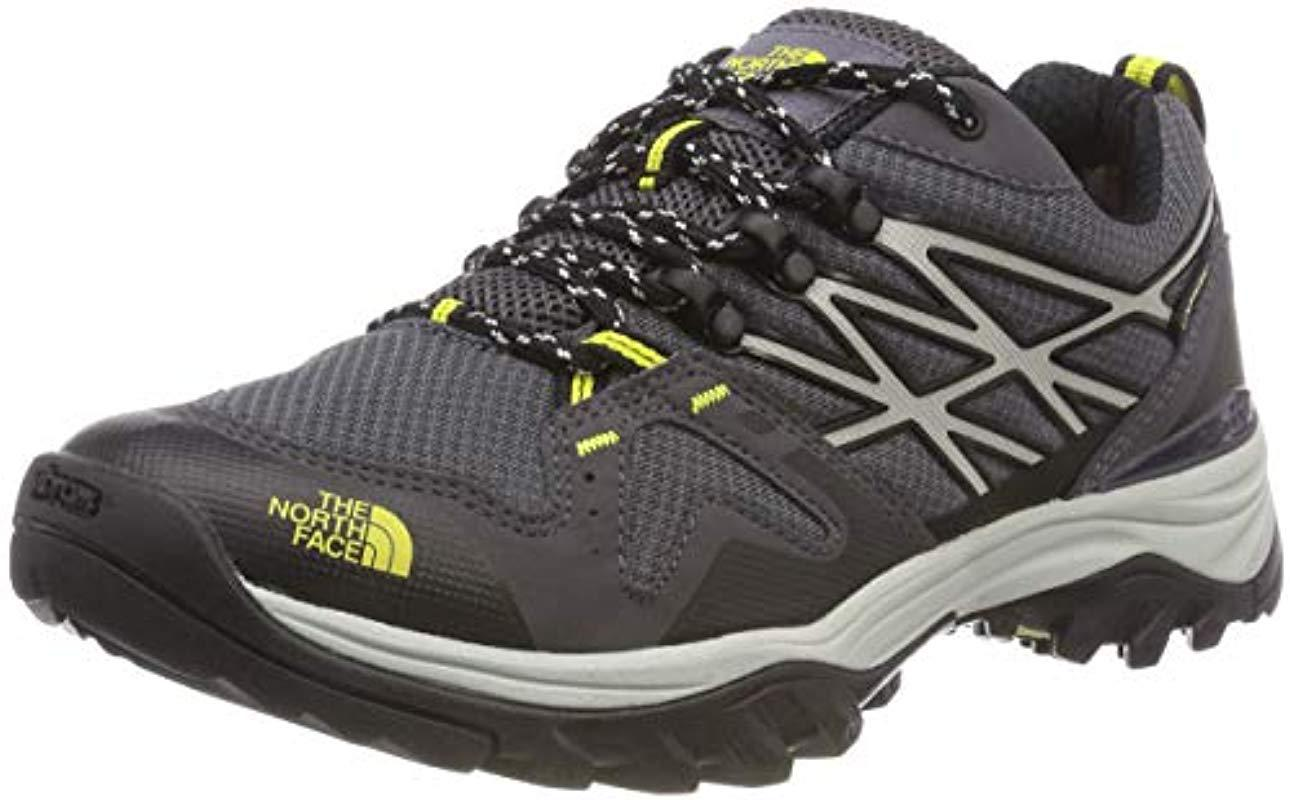 a4b5b8cdb433d the-north-face-Black-Blackened-PearlAcid-Yell-s-Hedgehog-Fastpack-Gtx-eu-Low-Rise-Hiking- Boots.jpeg