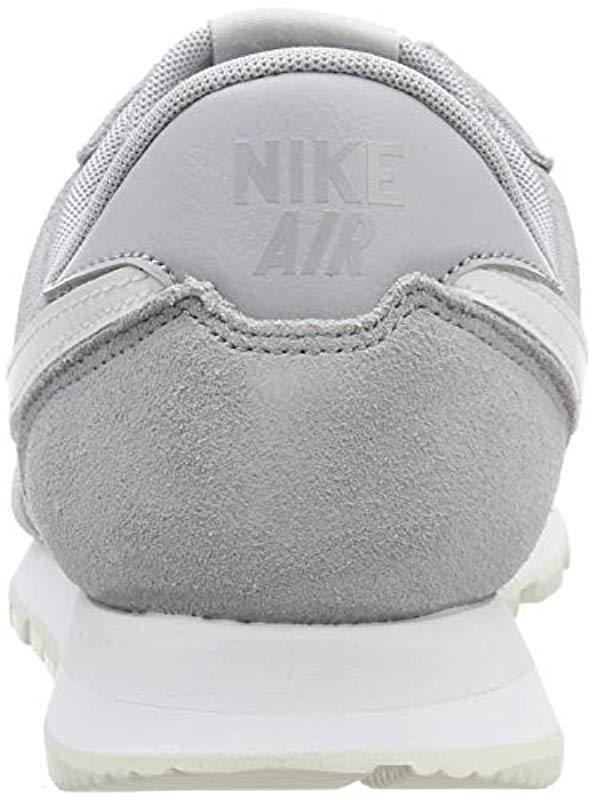 486f5dd481fef Nike - Gray Air Pegasus 83 Ltr Running Shoes for Men - Lyst. View fullscreen