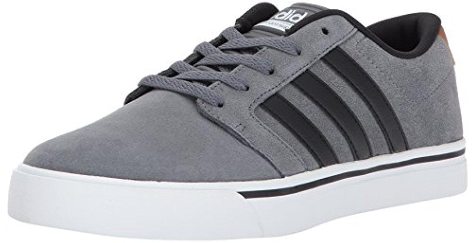 best service d233e 20582 new zealand super skate basket gris catalyseur adidas neo adidas fc 4 noir  bois c830a af30d