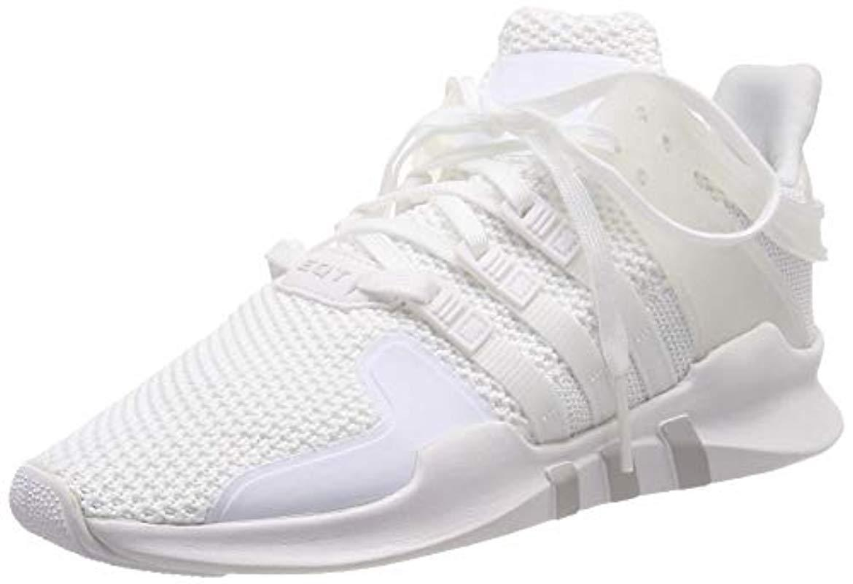 timeless design 25186 a6fcd adidas-White-Ftwr-WhiteFtwr-WhiteGre-s-Eqt-Support-Adv-W -Gymnastics-Shoes.jpeg