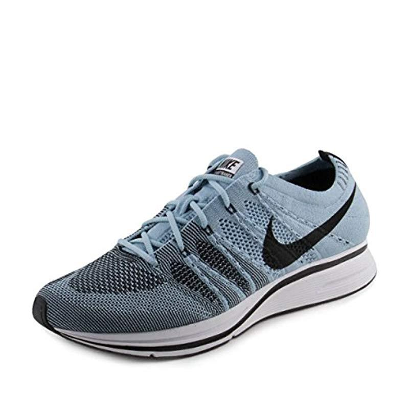 factory authentic ef04f cd088 Nike - Multicolor Unisex Adults  Flyknit Trainer Gymnastics Shoes for Men -  Lyst. View fullscreen