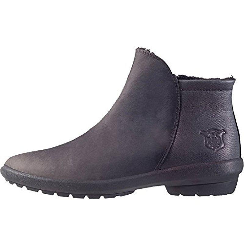Helly Hansen Arabella Chelsea Boot (Women's) DQFyT