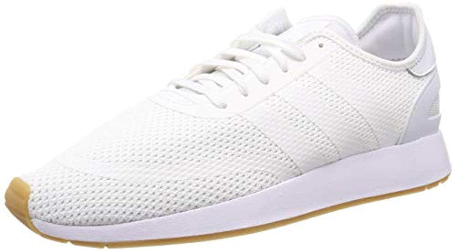 huge selection of 99423 853e0 adidas. N-5923, Zapatillas ...