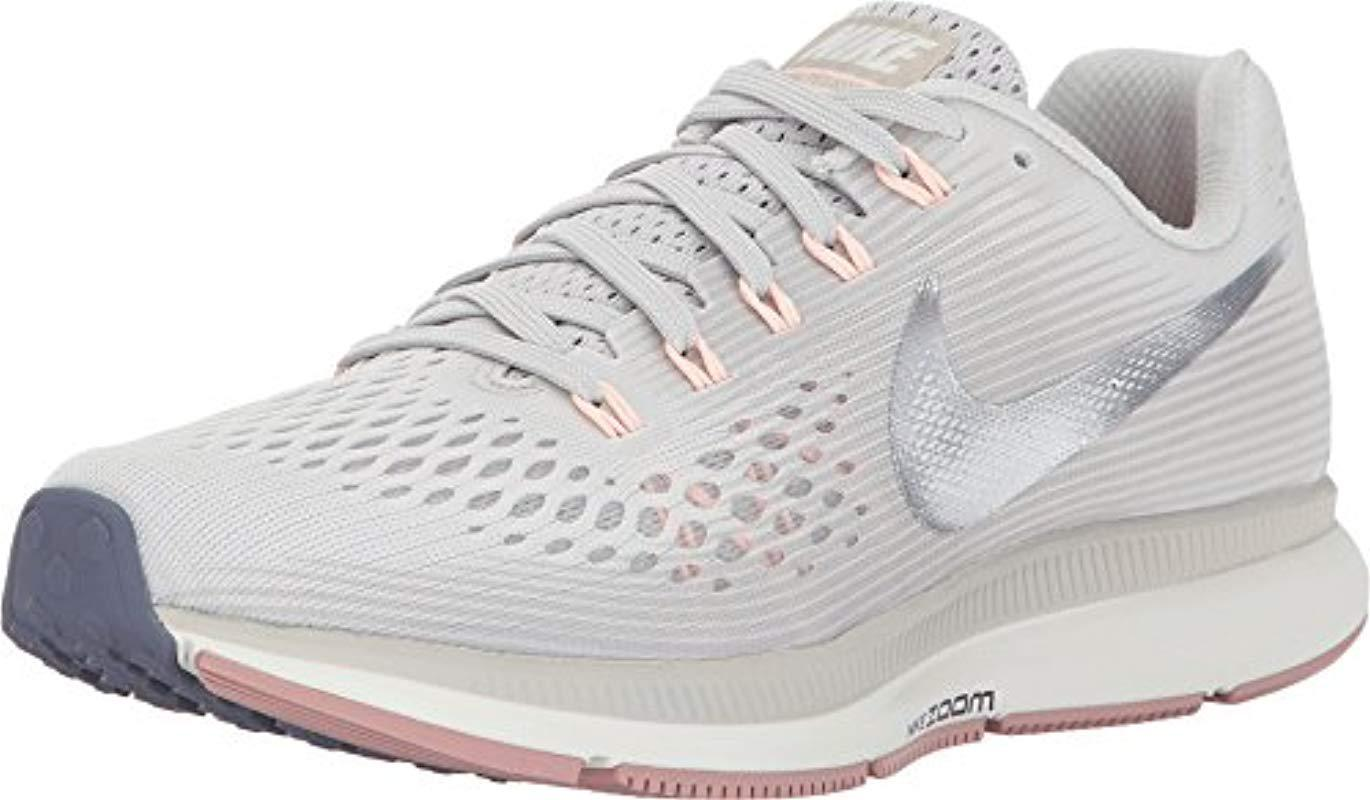 d37f547627b7f5 Nike. Women s  s Wmns Air Zoom Pegasus 34 Competition Running Shoes
