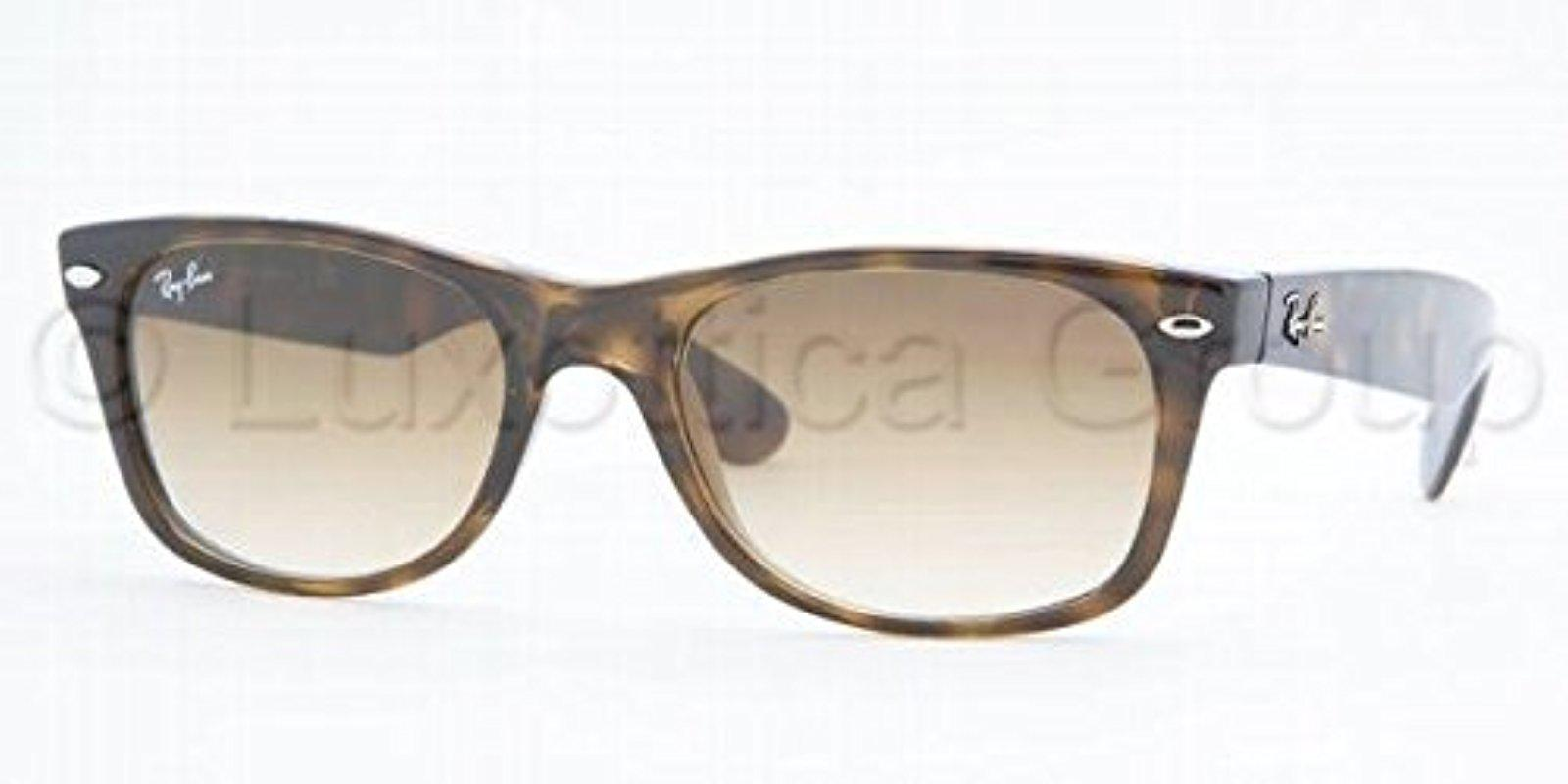 a713f022628 Gallery. Previously sold at  Amazon · Men s Wayfarer Sunglasses Men s Ray  Ban ...